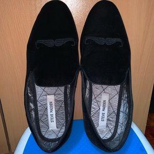 Steven Madden Men's Dressing Shoes